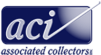 Associated Collectors, Inc.